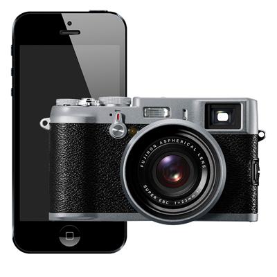 Pro Photo Artistry